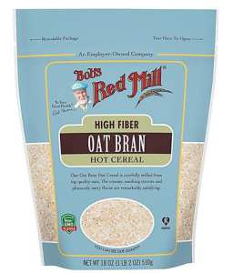 Bobs-Red-Mill-Oat-Bran-High-Fiber-Hot-Cereal-039978041432