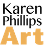 Karen Phillips Art