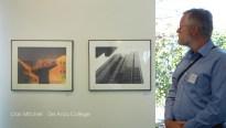 Dan Mitchell Photography at ArkArk Gallery
