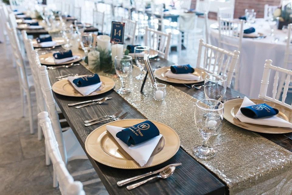 Town & Country Events Wedding Venue Central Illinios