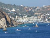 Cabo_San_Lucas_bay