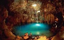 Как-возникают-карстовые-пещеры1