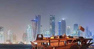 998a0aa756dd25314607faa529d7ee83-top-things-to-do-in-doha