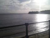 Burntisland Beach