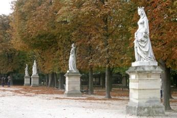 Queens of France © 2014 Karen A. Johnson