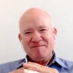 Bill McKenna Teacher Healer