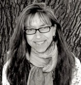 Natalie sudman