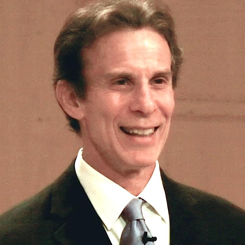 Michael Sternfeld