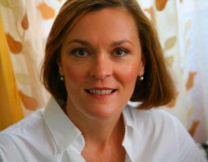 Lisa CLifford Writer