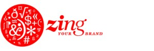 zing_your_brand_logo