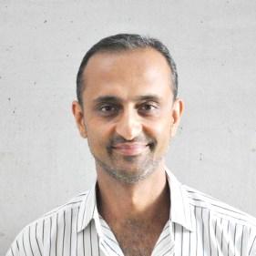 Muneesh Wadhwa