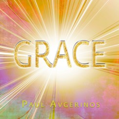 Best New age Album Grace