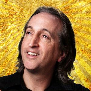 Paul Avgerinos