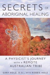 Secrets-of-Aboriginal-Healing