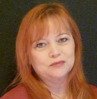 Jana Beeman in ATP Media
