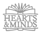 hearts-minds-logo-grey