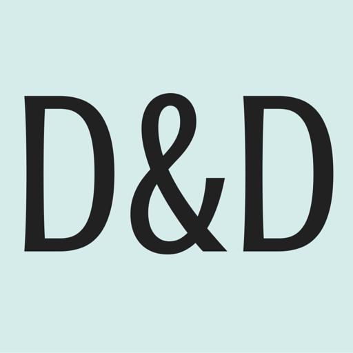 D&D Site Icon 2