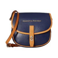 dooney-and-burke-fieldbag