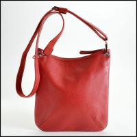 longchamp-red-crossbody-bag