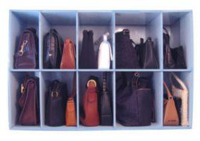 luxury-living-12-deep-park-a-purse-organizer