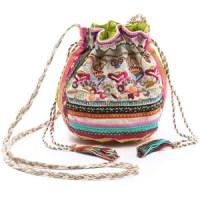 pouch-handbag