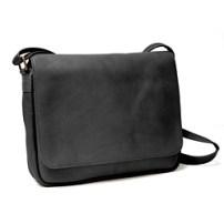 royce-leather-messenger-bag