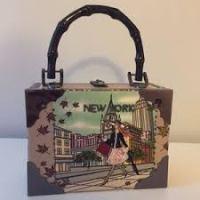 vintage-cigar-box-bag