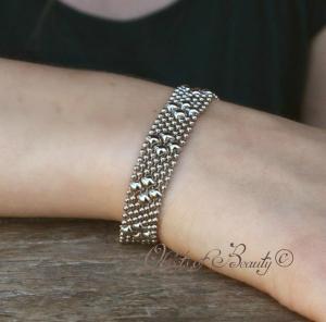 lmj-mini-gina-bracelet