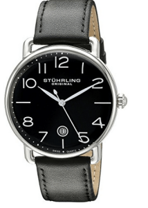 mens-stuhrling-analog-watch