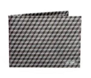 micro-tyvek-slimfold-wallet