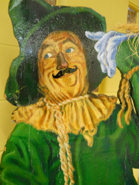 scarecrow (1)
