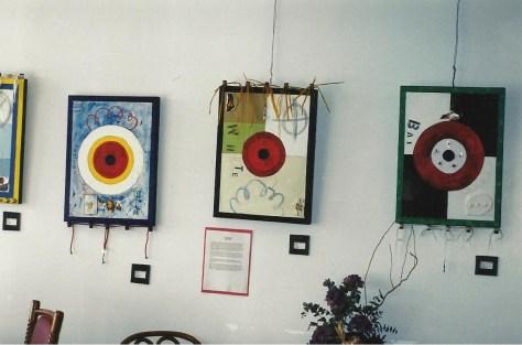 roasters art show 7 001