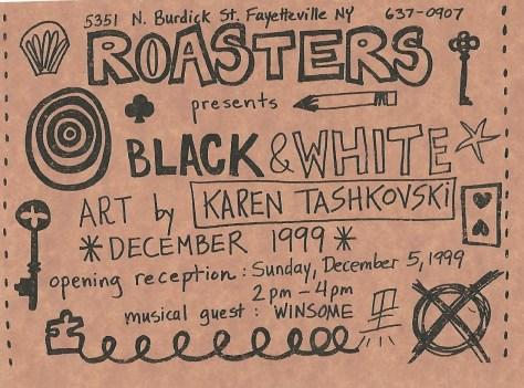 roasters postcard 001