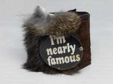 $45 - FAMOUS