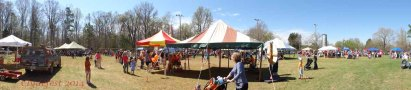 Clydefest-2014-3