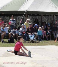 -Clydefest-2014-Jump-rope-5