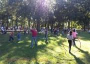 Herman-Park-201410-13