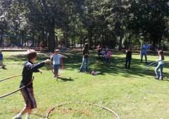 Herman-Park-201410-5