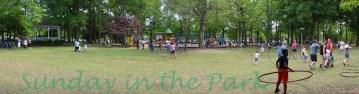 Hooping Herman Park 10
