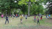 Hooping Herman Park 6