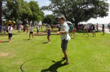Hooping Croakerfest 2015 127