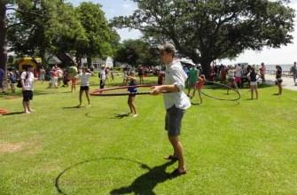 Hooping Croakerfest 2015 127