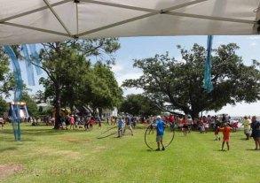 Hooping Croakerfest 2015 133