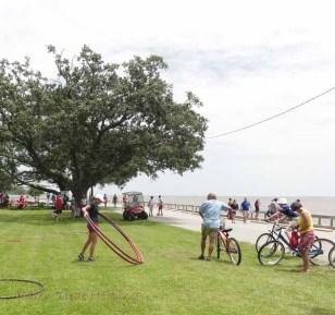 Hooping Croakerfest 2015 135
