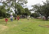 Hooping Croakerfest 2015 136
