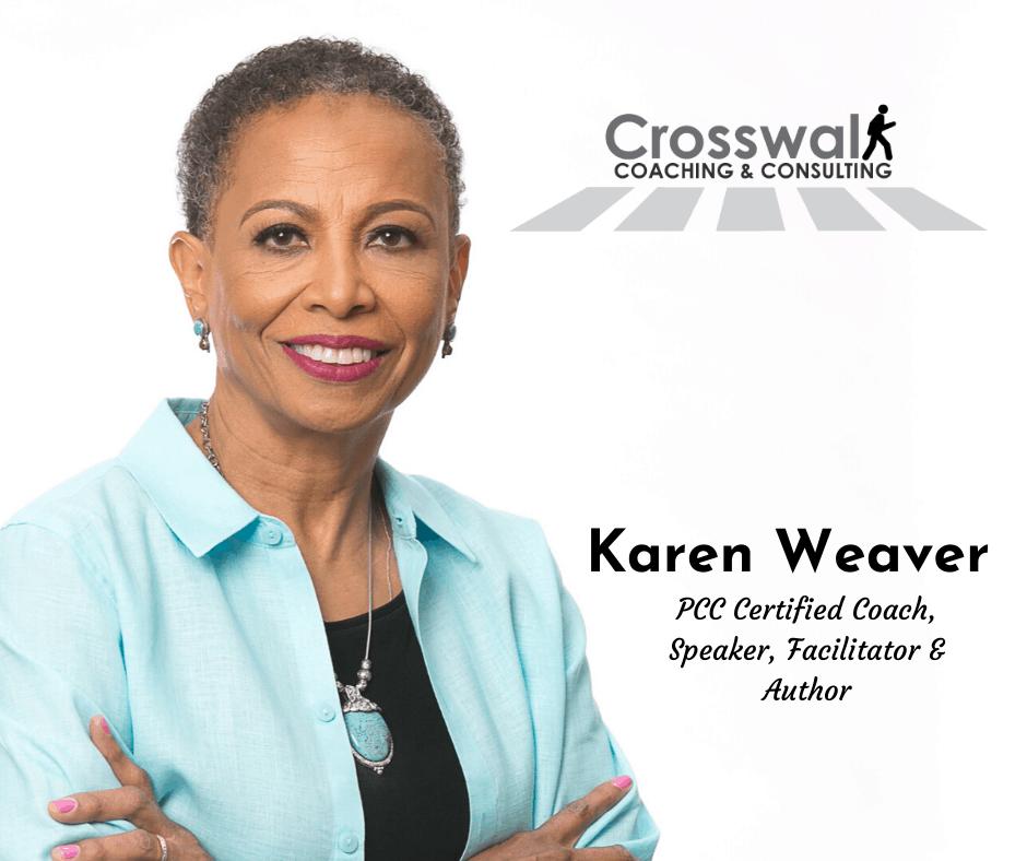 Karen Weaver, PCC