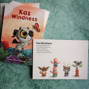 kaz-windness-front