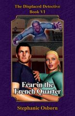fear in the french quarter