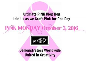 pink-blog-hop-600x428