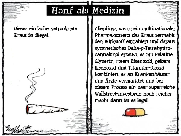 MedicalMarijuana_01_german